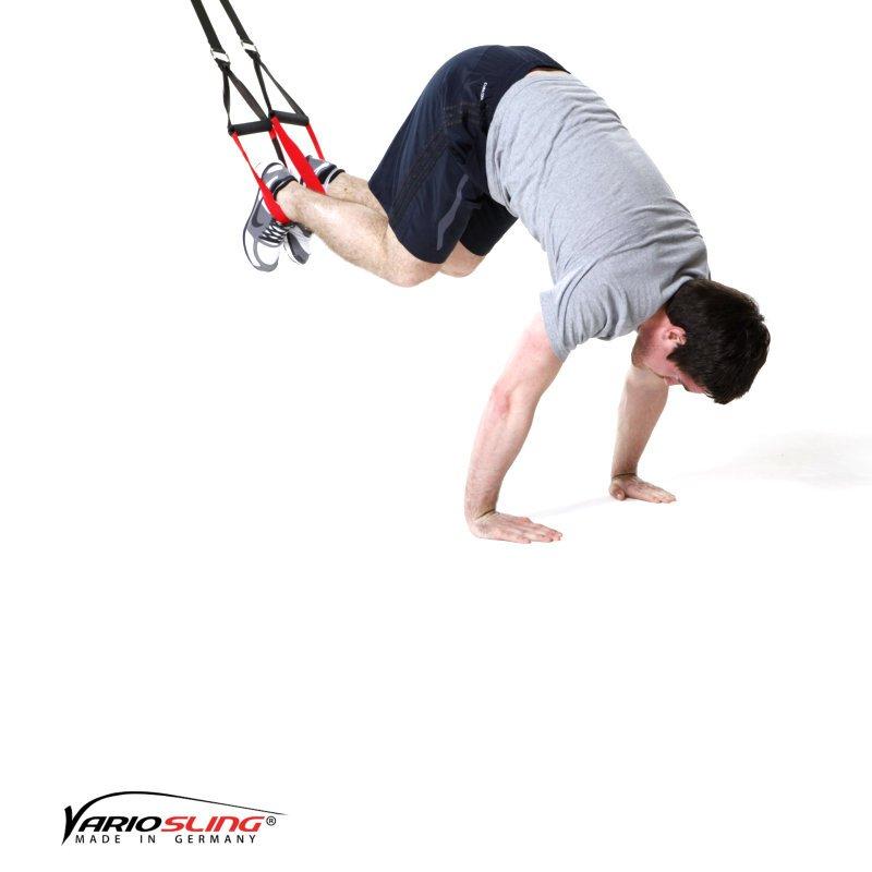 sling-trainer-uebung-ganzkoerper-recrunch-push-up-02